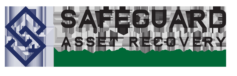 SafeGuard Asset Recovery